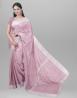 Handloom Jononi Ball Design Saree with Blouse Piece - SRH02