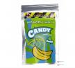 Herbivores Edibles – THC Banana Blast – 150mg