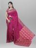 Jamdani Cotton Saree for Women - SIS01