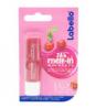 LABELLO CHERRY SHINE 24h Melt-In Moisture Lip Balm