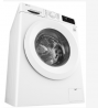 LG F2J5QNP3W Front Load Washing Machine