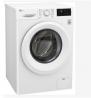 LG F4J5TNP3W Fully Automatic Washing Machine