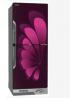 Marcel MFE-C1B-GDEL-XX 312 Liter Refrigerator