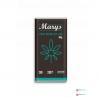 Mary's – CBD Chocolate (200mg CBD)