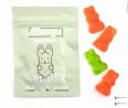 Mary's Medibles – Sativa Bunnies – 55mg
