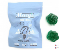 Mary's Medibles – Sour Swirls – Indica – 55mg