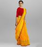 Mouchak Silk Katan Saree - SHK10