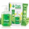 MR. MAGIC HAND WASH COMBO