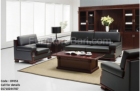 Office Sofa OF051