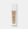 Ofra Absolute Cover Silk Foundation - #02 - 32ml