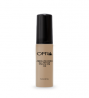 Ofra Absolute Cover Silk Foundation - #6 - 32ml