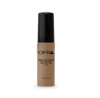 Ofra Absolute Cover Silk Foundation - #7.5 - 32ml