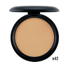 Ofra Wet and Dry Oil Free Foundation - Color 42 - 10gm