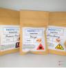PACIFIC PURE FAT CAT GUMMY (200MG – 1000MG THC)