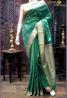 Prem's Collections Kanjeevaram Katan Saree - 190500070036