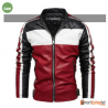 Premium Quality Jacket For Men