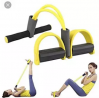 Pull Reducer Body Trimmer for Fitness Exercise Abs Workout Training Gym