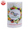 Rainbow Kitchen Towel (Buy 3 Get 1 free)