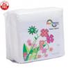 Rainbow Paper Napkin Mini (Buy 3 Get 1 free)