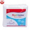Rainbow Restaurant Paper Napkin (Buy 3 Get 1 free)