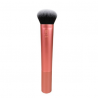 Real Techniques Expert Face Brush - 01411