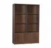 Regal Laminated Board Multipurpose Shelf MSC-101