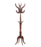 Regal Wooden Cloth Hanger - HCH-302
