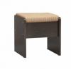 Regal Wooden Dressing Seater DSH-302