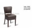Restaurant Chair CH059