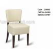 Restaurant Chair CH060