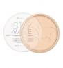 Rimmel Stay Matte Pressed Powder - 005 Silky Beige - 14gm