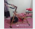 S8905 Spinning Bike
