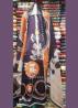 Shamu Silk Unstitched 3 Pieces Dress Set - MK35