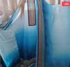 Shamu Silk Unstitched 3 Pieces Dress Set – MK41