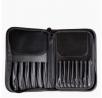 Sigma - Brush Case - Black