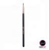 Sigma E05 - Eye Liner Brush