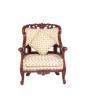 Single Seater Sofa 0015 WF MG