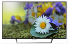 Sony Bravia W600D 32 Inch Wi-Fi HD LED Semi Smart TV