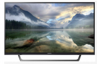 Sony Bravia W652D X-Reality Pro 48 Inch LED Smart Television