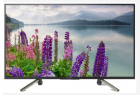 Sony Bravia X7000F 43 Inch 4K Extraordinary Clarity TV