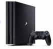 Sony PlayStation 4 Pro 1TB Gaming Console Wireless Game Pad Brand New