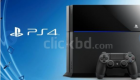 SONY PS 4 CONSOLE 500GB BEST PRICE IN BD Brand New
