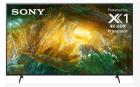 Sony X800H 65