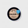 Technic Colour Fix Water Resistant Pressed Powder - Porcelain - 10gm