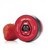 The Body Shop Born Lippy Strawberry Lip Balm - 10ml