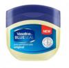Vaseline Blue Seal Original Petroleum Jelly 50ml