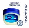 Vaseline Petroleum Jelly 9ml