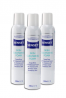 Vernacare Senset Cleansing Foam - Triple Pack Healthcare