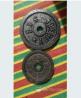 weight 2:5/5/10 kg