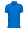Winner Men's Polo Shirt WC201722